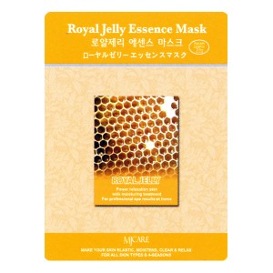 /2901386-9892-thickbox/pletova-maska-mjcare-royal-essence-mask.jpg