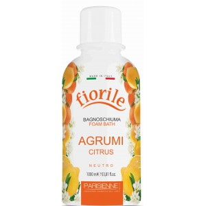 /2902667-11759-thickbox/pena-do-koupele-fiorile-aloe-vera-1000ml.jpg
