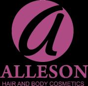 Vlasová kosmetika, kadeřnické potřeby - velkoobchod - Alleson, s.r.o.